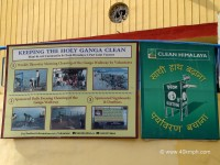 Clean Ganga, Clean Himalaya Initiative