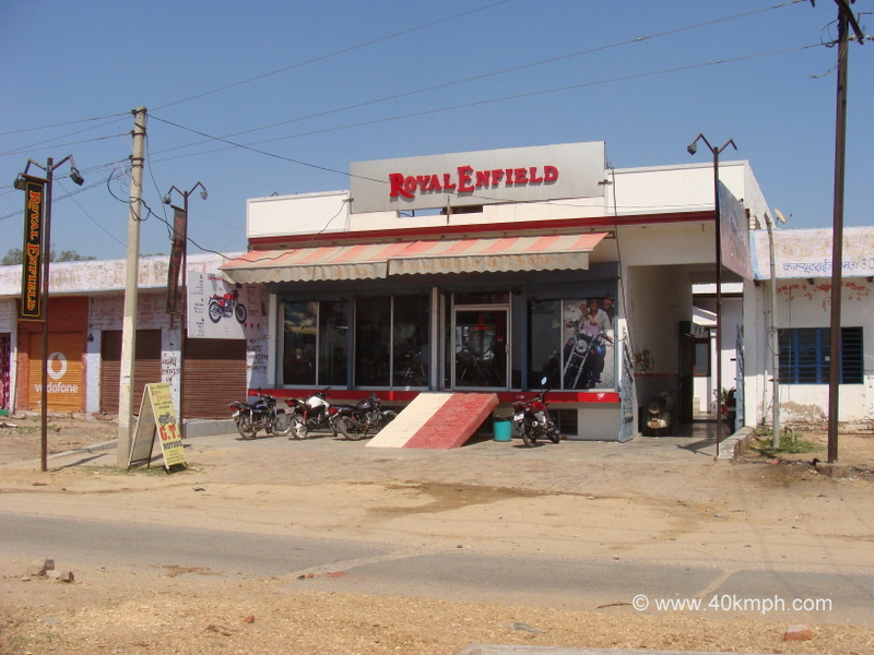G. T. Motors, National Highway 2, Near Jaigurudev Temple, Mathura, Uttar Pradesh