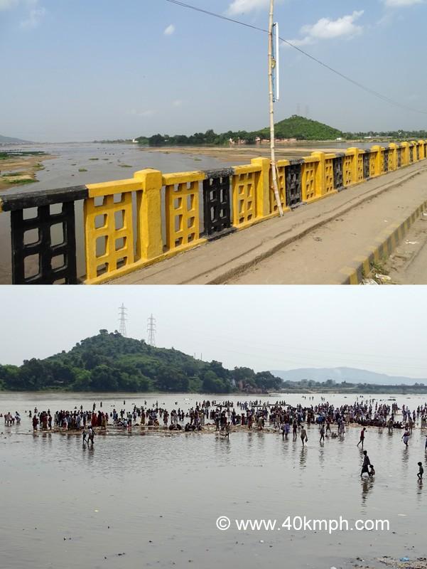 Sita Kund, Gaya, Bihar